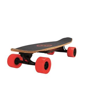Skateboard Cruiser Electrique EVO SPIRIT SSC V1 350W