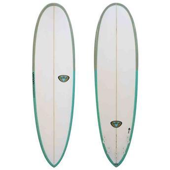venon surfboard hotmer. Black Bedroom Furniture Sets. Home Design Ideas