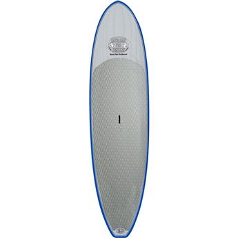 Board Sup rigide surf BEACHBREAK TAKAYAMA HE0085Bright Blue/Gray (40694) 9´0´´x28´´x4,25´´
