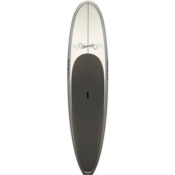 Board Sup rigide surf Tuflite INFINITY KUKU HOE SURFTECH L1707 Green (40458) 10´0´´