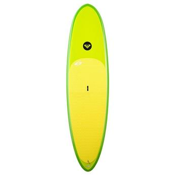 Board Sup rigide Allround Tuflite ROXY SURFTECH L2018 Green/Green (40049) 10´6´´x32,25´´x4,3´´ 154 Litres