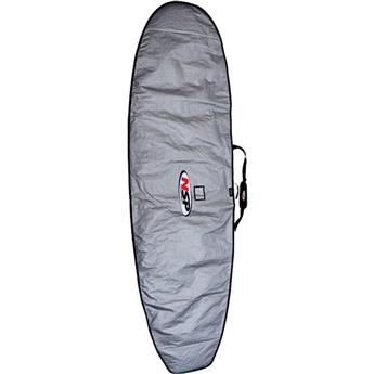 Housse board SUP COVER NSP Unicolor (00002)
