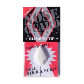 Protection de nose Surf DIAMOND TIP SURFCO HAWAII