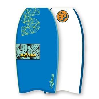 Bodyboard EPS SIMILAR SURF & SUN  37