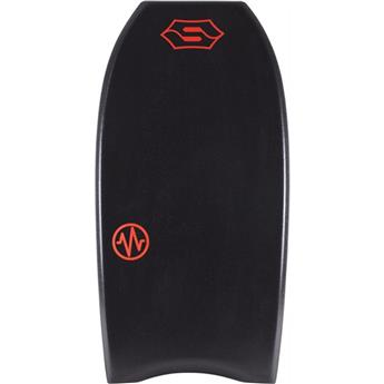 Bodyboard CT PULSE NRG ADVANCE SERIES SNIPER