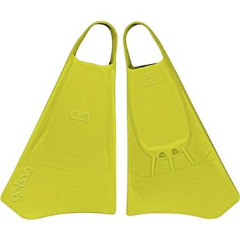 Palmes Bodyboard SWIMFINS OPTION