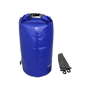 Sac étanche DRY TUBE CLASSIC OVERBOARD  20 litres