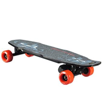 Skateboard Electrique Belt-drive Penny Board D1