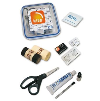Kit de Réparation AIRTIME USTICK - SUPLAYER 2015 Neuf -