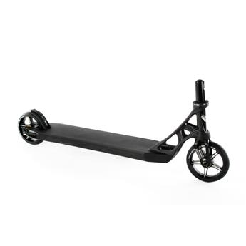 Deck Trottinette ETHIC DTC 12 std Pack ICS