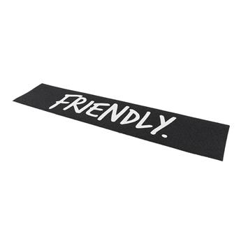 Grip Trottinette FRIENDLY Griptape Noir