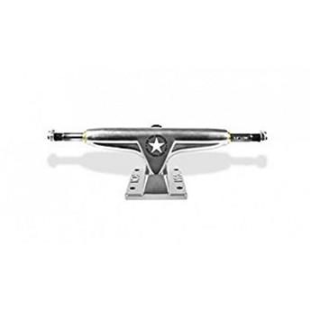Truck Skateboard IRON TRUCKS Truck 2 HIGH 5.0
