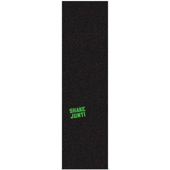 Grip Skateboard SHAKE JUNT Grip Lo Key Sprayed Noir