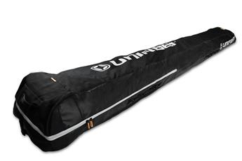 Quiverbag de toit UNIFIBER BLACKLINE
