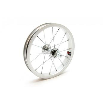 Jante Trottinette YEDOO Jante 12´´ New Ox Silver