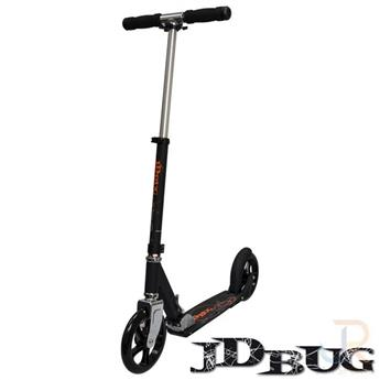 Trottinette Adulte JD BUG MS200
