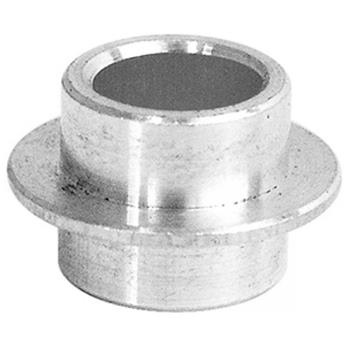 Spacers Trottinette TITEN  Bearings Spacers Gris (Jeu de 4)