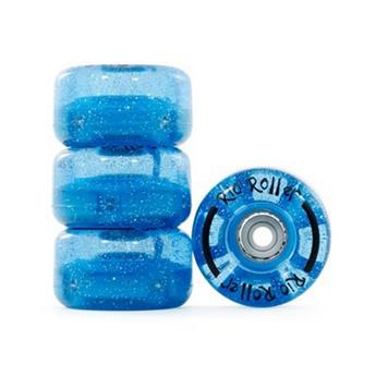Roue Roller Quad RIO ROLLER Light Up Wheels