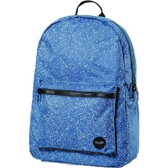 Sac à dos GLOBE  Dux Deluxe Backpack Navy Dust Bleu