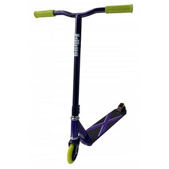 Trottinette Enfant JD BUG MS119T PURPLE Violet