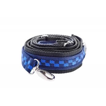Sangle de transport YEDOO CARRY STRAP BLUE FOR TOO TOO  Bleue