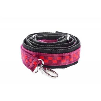 Sangle de transport YEDOO CARRY STRAP ROUGE FOR TOO TOO Rose