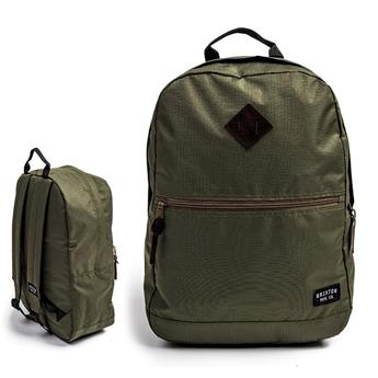 Sac  BRIXTON Backpack Carson Olive