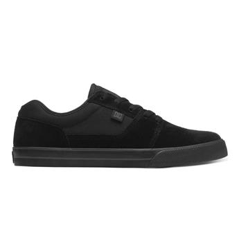 Chaussure DC SHOES Tonik Black Black  Noir