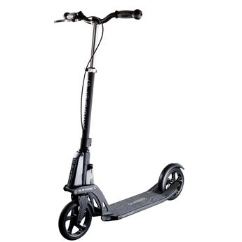 Trottinette Adulte GLOBBER  My Too 18.0 BR