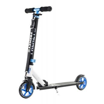 Trottinette Enfant FRENZY FR145