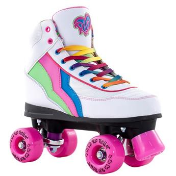 Patin complet Roller Quad  RIO ROLLER Quad Candi