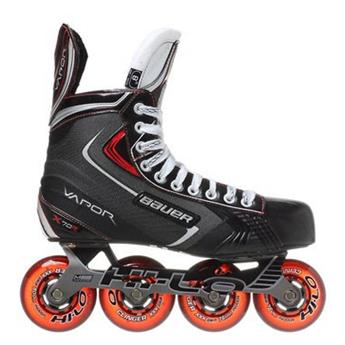 Roller Hockey BAUER X70R Roller Hockey