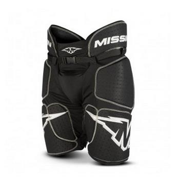 Gaine de protection Roller Hockey MISSION Gaine Core Sr
