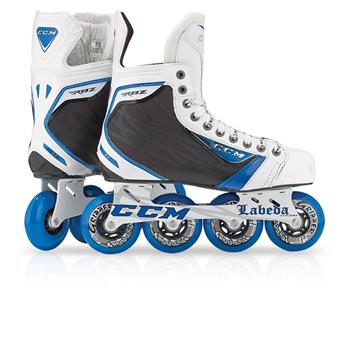 Roller Hockey CCM RBZ 70 Roller Hockey