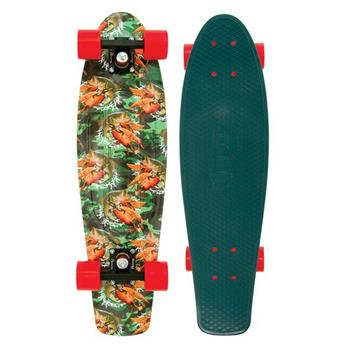 Skateboard Cruisers   PENNY SKATEBOARDS 27´´ Hunting Green