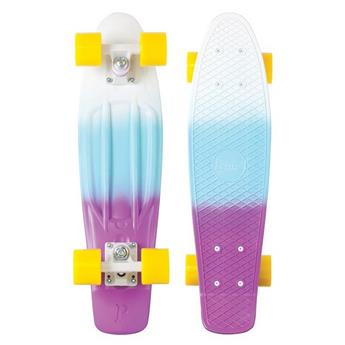 Skateboard Cruiser Penny PENNY SKATEBOARDS 22´ Fade Soda