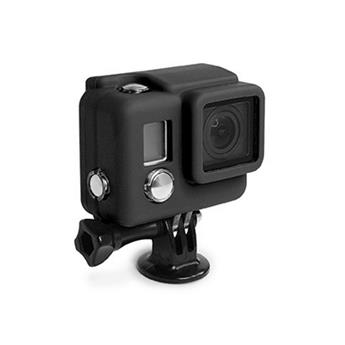 Housse silicone Caméra Gopro XSORIES Silicone Cover