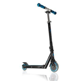 Trottinette Enfant GLOBBER  My Too Fix