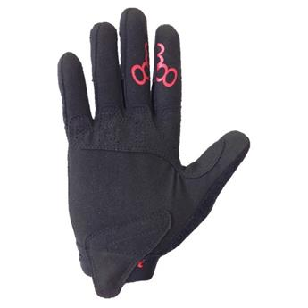 Gants Skateboard TRIPLE EIGHT SKATEBOARD  Exoskin Gloves