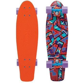 Skateboard Cruisers   PENNY SKATEBOARDS 27´´ Spike