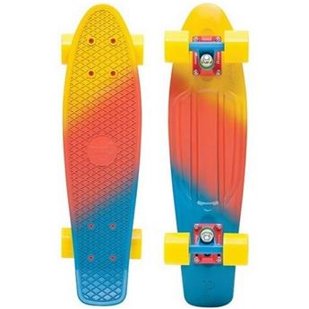 Skateboard Cruisers   PENNY SKATEBOARDS 22´´ Canary