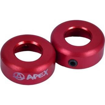 Bar ends APEX  Bar-ends