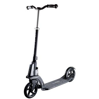 Trottinette Adulte GLOBBER  My Too 18.0