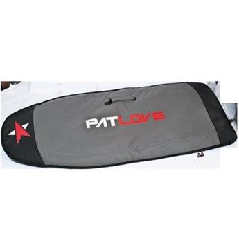 Boardbag COREBAG RACE PAT LOVE Taille 190 * 70 cm