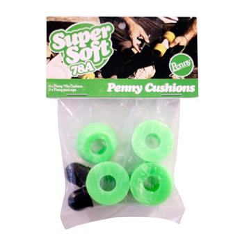 Bushing Skateboard PENNY SKATEBOARDS Bushing Set 78a
