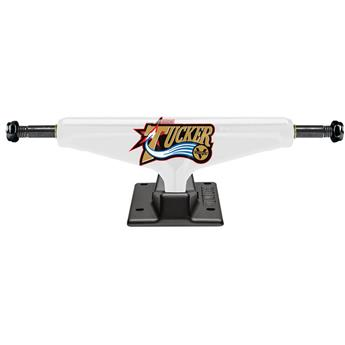 Truck Skateboard VENTURE TRUCKS Truck V Hollow Light Pro 5.25 High Tucker Crossover