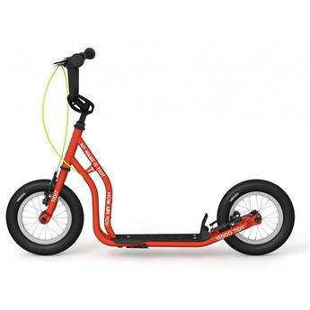 Trottinette tout terrain Footbike  Enfant YEDOO New Tidit