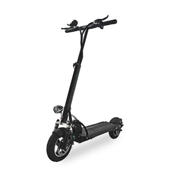 Trottinette Electrique MINIMOTORS SPEEDWAY4 Brushless 600W 30.5Ah