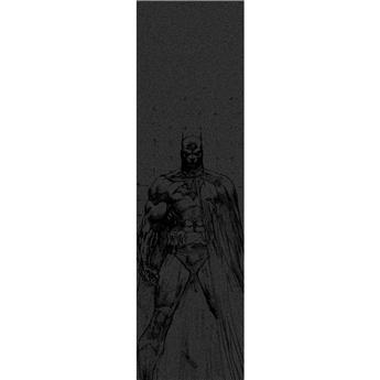 Grip Skateboard ALMOST SKATEBOARDS Grip Plaque Batman Jim Lee