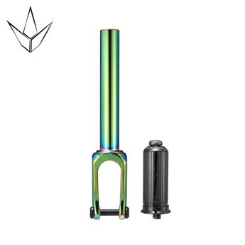 Fourche Trottinette BLUNT SCOOTERS CNC V2 Fork